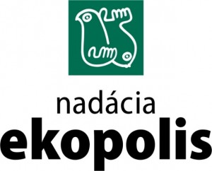 nadacia_ekopolis_14042015_145205